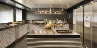 Kitchen Wall Cabinets Unfinished Kitchen Cabinet Kitchen Wall Cabinets Best Kitchen Cabinets