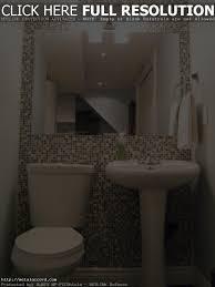 Overstock Bathroom Rugs by Burgundy Bath Rugs Roselawnlutheran Bathroom Ideas