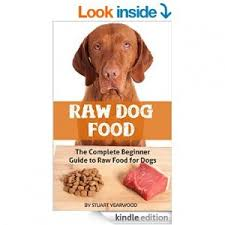 raw food for dogs ready prepared and frozen
