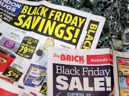 best black friday deals no one knows about black friday online shopping secrets for bargain hunters sleep