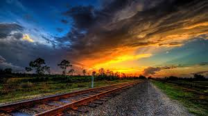 top rated homepage new wallpapers submit wallpaper 301 railroad hd wallpapers backgrounds wallpaper abyss