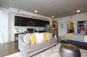 1 Bedroom Apartments In Atlanta Ga Skyhouse Buckhead Rentals Atlanta Ga Apartments Com