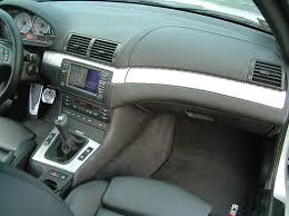 Bmw M3 E46 Interior Glue For Interior Trim Archive Bmw M3 Forum Com E30 M3 E36