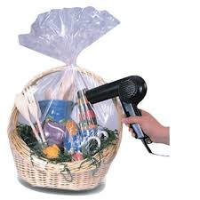 Filled Easter Baskets Wholesale Wholesale Gift Basket Now Available At Wholesale Central Items 1