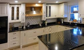 home made kitchen cabinets affordable custom kitchen cabinets 20 cheap cabinet inserts ideas