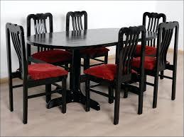 used dining room furniture massachusetts fancy used dining room