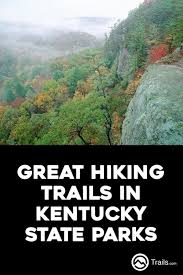 Kentucky nature activities images Best 25 kentucky hiking ideas jpg
