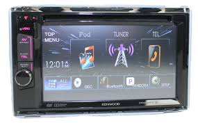 kenwood home theater system kenwood ddx372bt touchscreen bluetooth double dvd cd player car