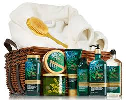 Spa Gift Sets Relaxing Spa Gifts Mom Will Love Beauty Part 5