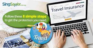 buy travel insurance images A step by step guide how to buy travel insurance on your own jpg