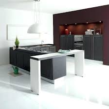 meuble haut de cuisine castorama meubles de cuisine castorama meubles cuisine castorama top cuisine