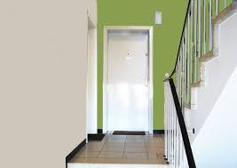 Wohnzimmer Grun Rosa Wohnzimmer Gestalten Grün Elvenbride Com Wohnraumgestaltung Mit