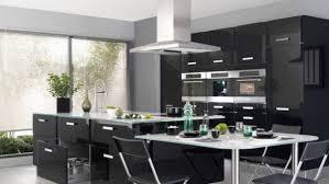 lapeyre robinetterie cuisine lapeyre robinetterie cuisine maison design edfos com