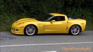 corvette c6 grand sport corvette c6 zr1 c6 z06 c6 6 2 grand sport c5 z06 c3 c2