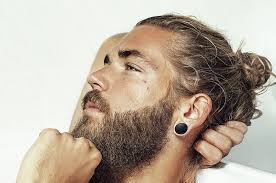 mens tragus 70 boys piercing looks that will turn heads