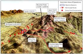 Google Maps Ralph Mueller by Princess Patricia U0027s Canadian Light Infantry Military Wiki