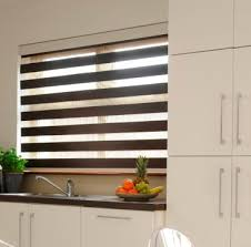 Replacement Brackets For Roller Blinds Bloc Blinds Award Winning Black Out Solution From Bloc Blinds