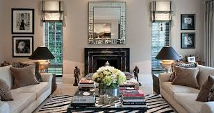 glamorous homes interiors interior design for the fashionista home interiors for the