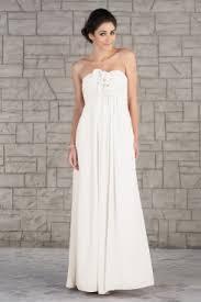 empire wedding dress empire wedding dresses simply bridal