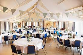 wedding reception village hall ideas home design image ideas