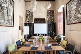 hotel palacio de villapanés españa sevilla booking com