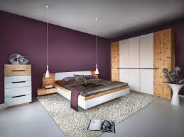 schlafzimmer modern komplett ideen kleines schlafzimmer modern und luxus komplett