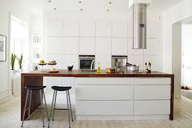 simple modern kitchen cabinet design modern kitchen design 15 contemporary kitchen ideas