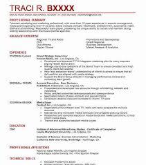 Buyer Resume Sample by Sample Buyer Resume Do Cover Letter Cv Uk Resume Cover Letter