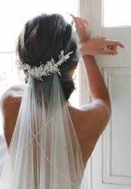 bridal veil best 25 veils ideas on veil wedding veils and bridal