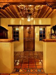 Southwestern Home Decor Southwestern Home Decor Best Dining Room Furniture Sets