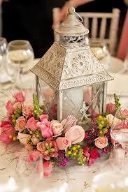 wedding lantern centerpieces 30 amazing lantern wedding centerpiece ideas we propose to