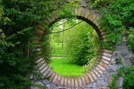 garden design garden design with garden walls the grass master