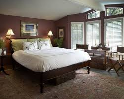 dark wood bedroom furniture dark wood bedroom furniture decor white glass window white master