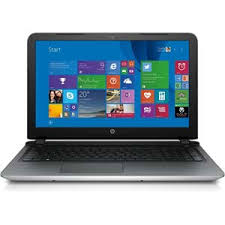 best black friday windows 8 computer deals fry u0027s electronics