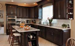 world kitchen designs traditional kitchen denver world kitchen design photo of nifty world kitchen designs