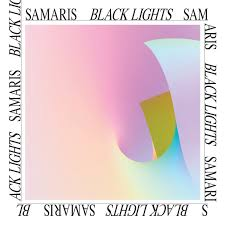black lights samaris