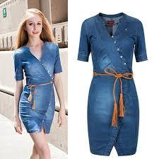 online get cheap knee fold jeans aliexpress com alibaba group