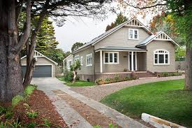 Luxury Colonial House Plans Colonial House Designs Sydney Luxury Colonial House Designs