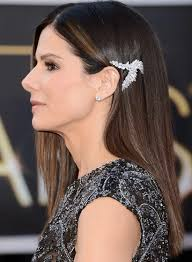 beautifyl haircuts hair behind the ears photos celebrity hairstyles for women over 50