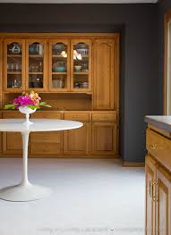 how to update honey oak kitchen cabinets how to update a kitchen without painting your oak cabinets