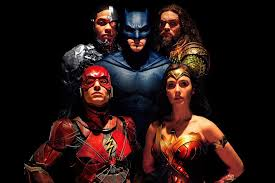 Justice League Justice League Heroes Ranked By How Much You Ll Care About Them