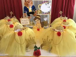 theme ideas princess birthday party supplies and princess party favors disney