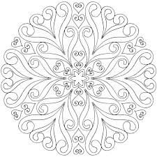 1641 best coloring pages images on pinterest coloring books