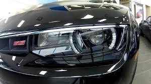 chevy camaro 2014 for sale black 2014 camaro 1le for sale sherwood park chevrolet