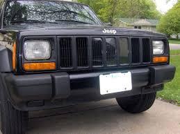 98 jeep sport mpg jeep aeromods fuel economy hypermiling ecomodding