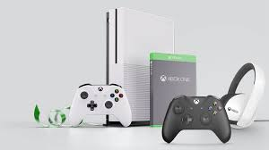 black friday deals xbox one s lowest price at 189 gold