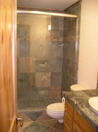 Toilets For Small Bathrooms by Tips And Tricks In Small Bathroom Renovation Midcityeast