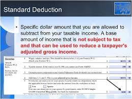 chapter 5 taxes ppt video online download