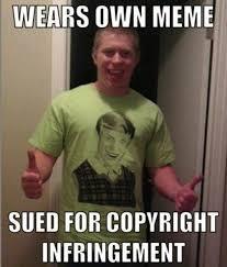 Bryan Meme - leshaleigh memedroid