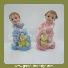 baptism figurines baptism giveaway gifts polyresin baby figurines buy baby figurines